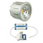 LED-MR16 / PAR16 Module