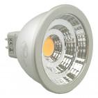 LED-MR16 GU5.3