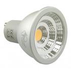 LED-PAR16 GU10